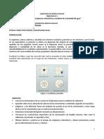 PRÁCTICA N°2 QUIMICA.docx
