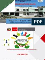 2-Presentacion-RER2018  RSG114.pptx