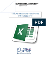 4.-Excel-Tablas Dinámicas-1.pdf