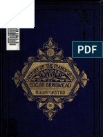 History of the pianoforte