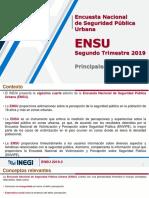 ENSU 2019 2do Trimestre.pdf
