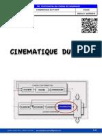 Cinematique_du_point