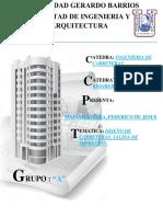 0 TERRENO NATURAL Y SECCIONES TRANSVERSALES FINAL.pdf
