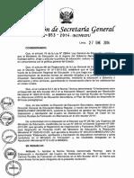 053-2014-ED CUADRO DE HORAS - ALTERNANCIA