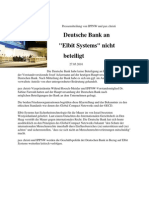 2010 Pressemitteilung IPPNW und Pax Christi