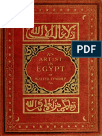 Tyndale, Walter An Artist in Egypt (London 1912).pdf