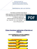 elementosclavesservicioalcliente-150404160648-conversion-gate01