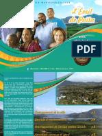 PTA_PROG_TUKUMULI.pdf