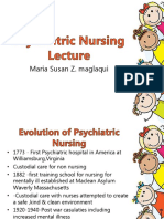 Psychiatric Nursing PPt lecture   yes.pptx