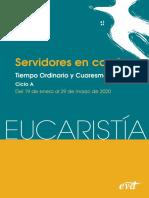 servidores-en-camino-eucaristia-no-22020