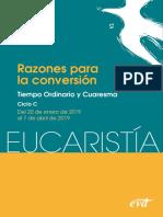 Razones_para_la_conversión_hojear.pdf