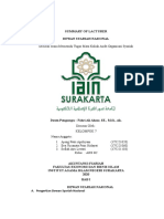 KELOMPOK7_Audit Organisasi Syariah_AKS 6 C