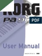 Pa900_User_Manual_v1.3_E