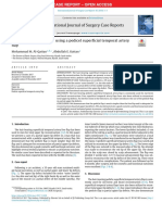 1-s2.0-S2210261217306168-main.pdf