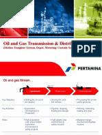 Infrastuktur_Energi.pdf