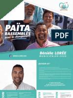 PAITA RASSEMBLES - LE PROGRAMME.pdf