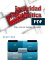 Seguridad Informática PDF