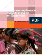 GuatemalaUPIAsp