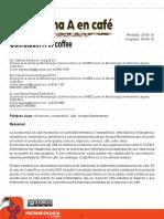 Ocratoxina-A-en-cafe