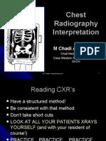 radiology19(2)