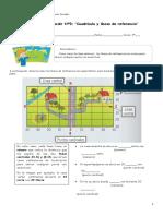Guía-Nº3-Ejercitación-cuadrícula-y-líneas-de-referencia-2