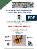 Bases Warbots 2010 k