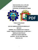 COMERCIO FIM.docx
