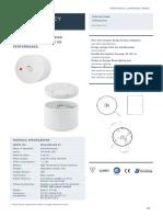 REL10NM-LED-CY.pdf