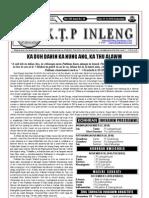 KTP Inleng - November 27, 2010