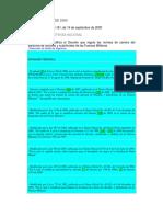 Decreto1790_2000 EVALUACION FOLIOS