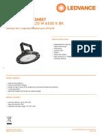 ZMP_2800376_HIGH_BAY_LED_120_W_6500_K_BK.pdf