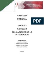 LCIN_U2_A1_ENSV.docx