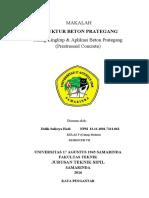 331592140-Tugas-Makalah-Beton-Prategang.docx