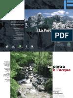 Opuscolo-sentiero-geologico