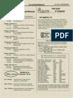 Dec 12 2010 Bulletin