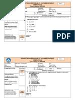 2. KARTU SOAL 3.1 XI.1 (1).doc
