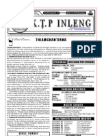 KTP Inleng - December 4, 2010