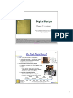 dd_vahid_slides_ch1_Sep28_2006_FV