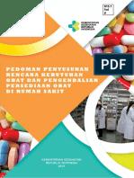 Pedoman Penyusunan Rancangan Kebutuhan Obat dan Pengendalian Persediaan Obat di Rumah Sakit.pdf