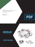 Airblock-V1.0_STD_EN_User Manual_D1.4.6_7.40.4602_Print