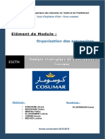 315450174-Analyse-strategique-COSUMAR.pdf