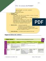 Unite-02-Fiche-pedagogique-MaCle-ALPHA.pdf