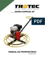 manual-alisadora-de-concreto-pt-46.pdf