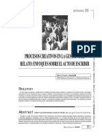 enfoques sobre el acto de escribir.pdf