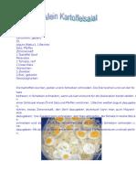 rezept-kartoffelsalat-leseverstandnis-luckentexte_75128