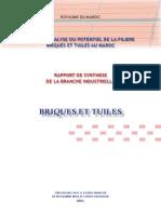 133582223-Rapport-Briques-Et-Tuiles.pdf