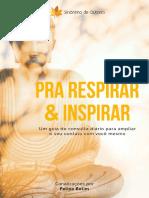 Ebook-Pra-Respirar-e-Inspirar.pdf