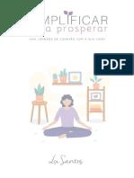 Jornada Simplificar-1.pdf