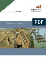 Attachment_3_-_Port_Operations_Dust_Management_Manual.pdf