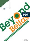 Beyond Belfast (Web)